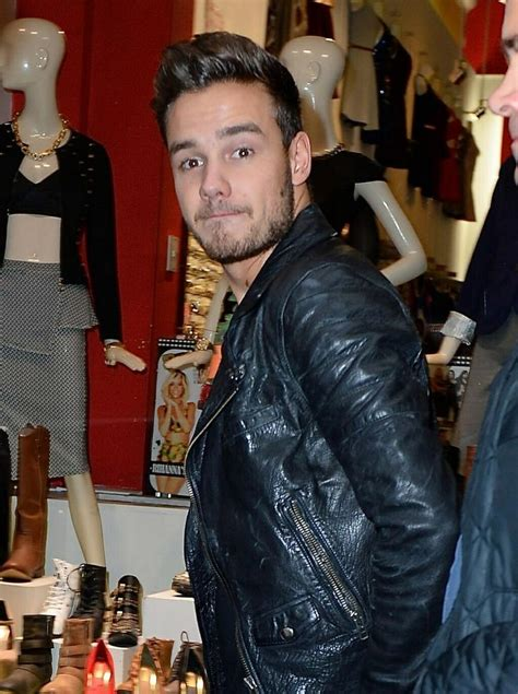 Linking Laces By Paul Harris Tutorial 17 best images about payno on one direction liam payne liam 1d and selfies