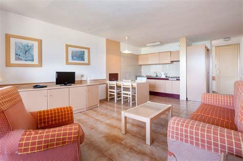 apartamentos annapurna tenerife prices include  inclusive updated  tripadvisor