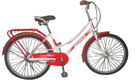 Melody Ss compare bicycles choosemybicycle