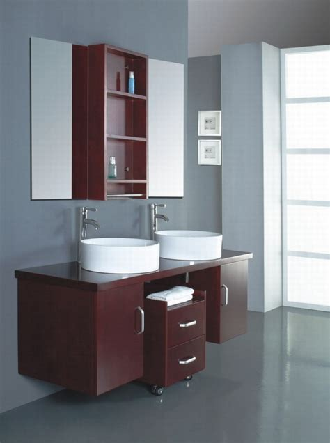 Bathroom Cabinet Designs - bathroom cabinet ideas for more impressive squeezing