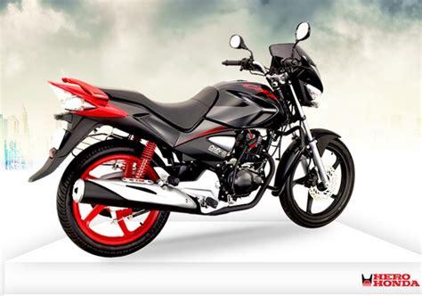 honda cbz bike price moto speed hero honda bikes cbz