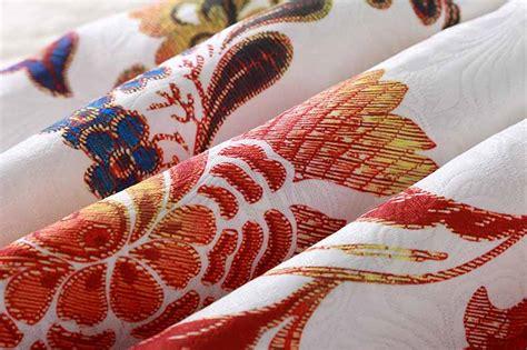 Dress Pesta Putih Import Murah dress pesta putih motif bunga import model terbaru