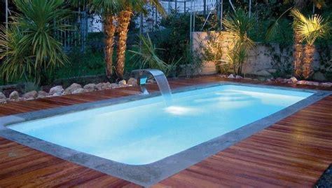 piccole piscine da giardino piccole piscine da giardino piccole piscine da giardino