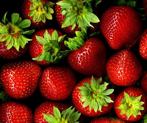 images of fruit fruit images delicious pretty fruit wallpaper and
