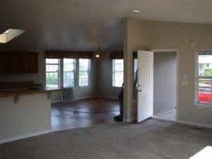 Mobile Home Interior Walls Interior Pictures Mobile Homes New Mobile Home Interior