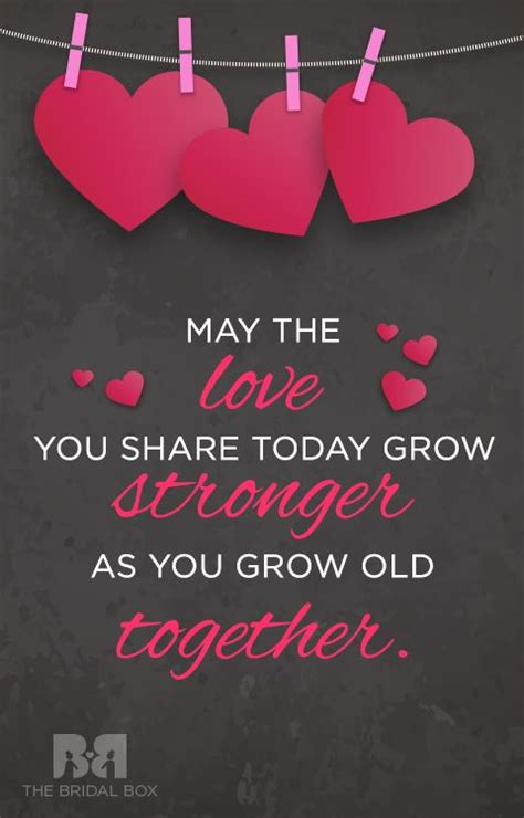 Wedding Anniversary And Birthday Same Day by Marriage Wishes Top148 Beautiful Messages To Your