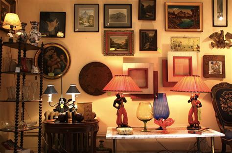 Buy Used Furniture Nyc by The Best Places To Buy Cheap Vintage And Antique Furniture
