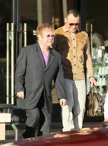 elton john parents elton john s baby 2 mothers were required to produce his
