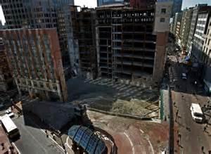 filene s basement boston filene s basement to return to downtown the boston globe
