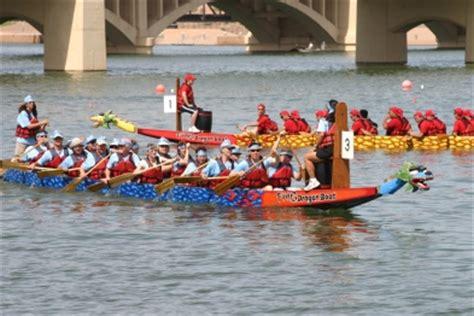 dragon boat festival arizona tempe tourism tempe events this week 2014 arizona dragon