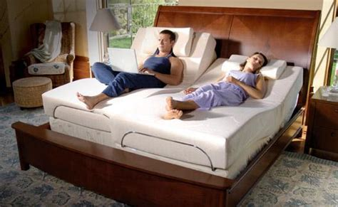 what is a split king bed split king adjustable beds factory direct id intel aging