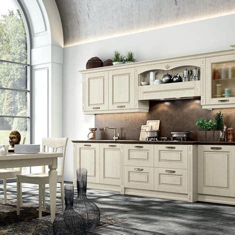 cucina modello verona arredo3 cucina verona country legno cucine a prezzi scontati