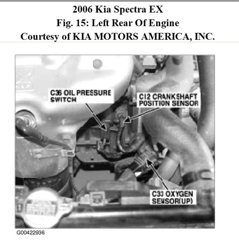 wiring diagram for 2006 kia sportage wiring diagram