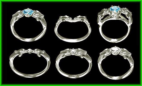 Wedding Bands Ri by You And Your Wakefield Ri Wedding Band