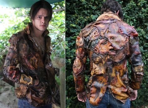 film gien oh hell no body parts sewn together clothing line creepbay