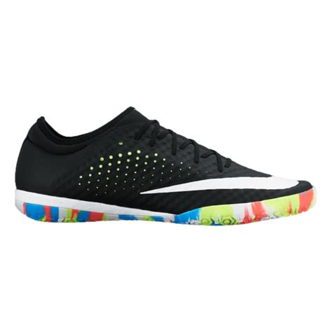 nike mercurialx finale indoor shoes
