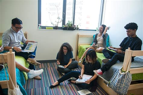 otis college of art and design housing summer of art housing otis college of art and design