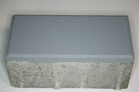 Acryl Silikon Aussenbereich by Betongrau Acryl Silikon Farbe 1l Farbpigmente