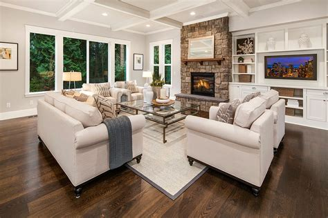 living rooms for entertaining 5 features that make a home great for entertaining