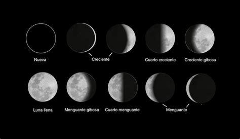 faces de la luna agosto 2016 faces de la luna mes de agosto 2016