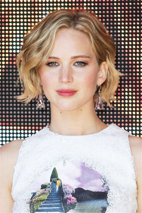 pin jennifer lawrence haircut 2014 short on pinterest 17 best ideas about jennifer lawrence pixie on pinterest