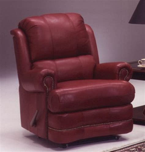 Leather Lift Recliners by Leather Power Lift Chair