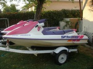 jet boats for sale winnipeg used or new seadoos personal watercraft for sale in