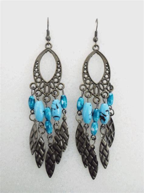 Kalung Kepala Kelinci Mutiara accessories surabaya