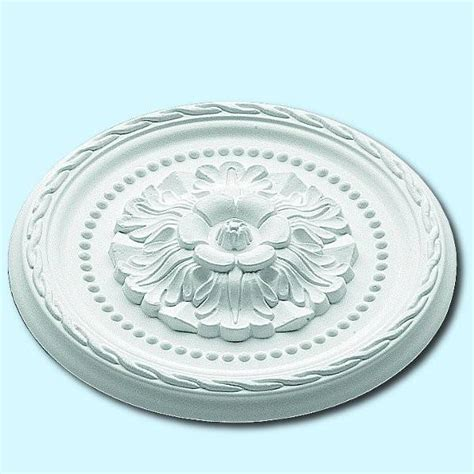 Kulit Kendang Diameter 30 Cm nmc arstyl r4 diameter 30 cm moulures sierlijsten en ornamenten webshop in belgie