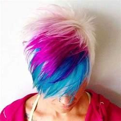 pixie cut hair color 30 pixie hair color ideas pixie cut 2015