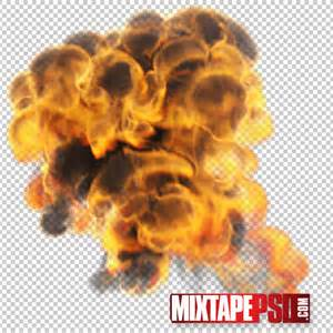 explosion template free explosion 3 psd template mixtapepsd