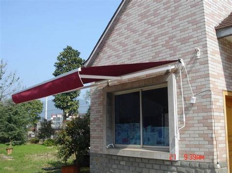 sundowner awning sundowner awnings