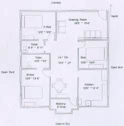 floor plan for 3 bedroom flat click select to view the flat dimensions and pricing details
