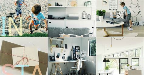 design chaser instagram t d c instagram ideas inspiration