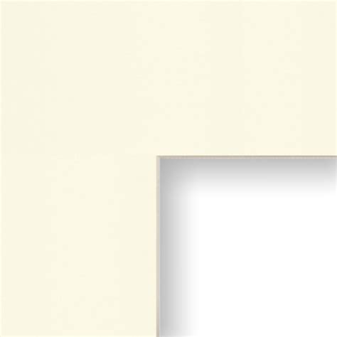 Pre Cut Mat Sizes by Matting Mat Board For Picture Frame With Pre Cut