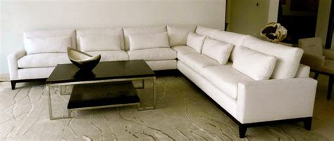 custom sofas online custom made sectional sofa gorgeous custom made sectional