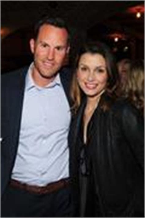 bridget moynahan andrew frankel startraks photo