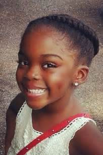 hairstyles for black babies black baby hairstyles www imgkid com the image kid has it