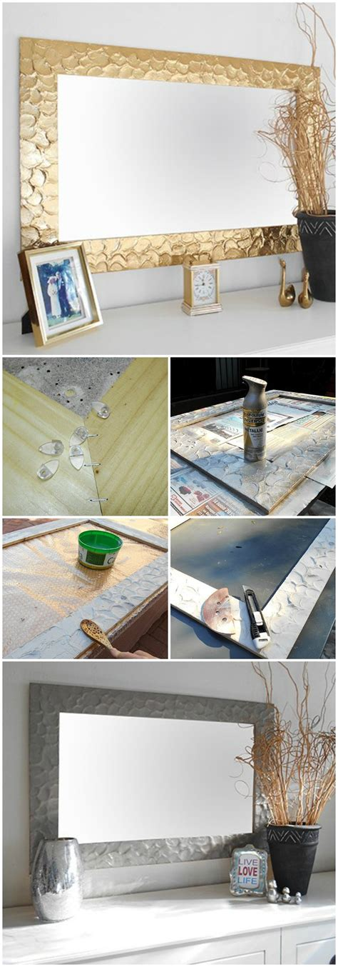 cheap diy projects for your home cheap diy projects for your home decoration diy home decor