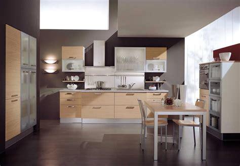 moderne in vendita cucine moderne rivenditori cucine sicilia