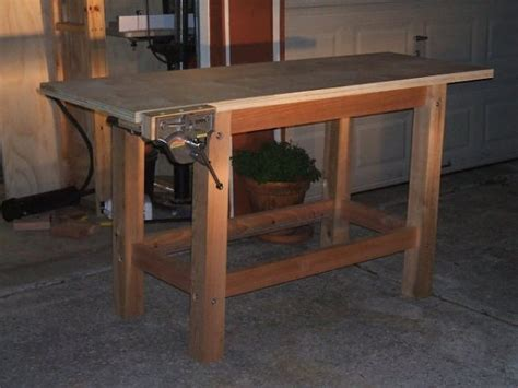 getting started woodworking popular laminating woodworking bench apparel