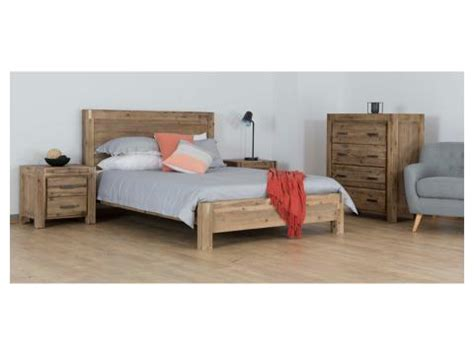 sterling bedroom furniture sterling 4pce bedroom suite vip furniture la z boy