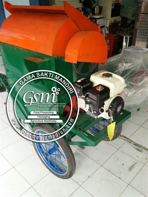 Mesin Cuci Jawa Timur mesin perontok padi murah di madiun jawa timur