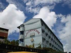 Mba Colleges In Kodaikanal by Schools Kodaikanal