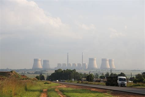 Load Shedding In Johannesburg by Eskom S Load Shedding Eight Days And Counting Enca