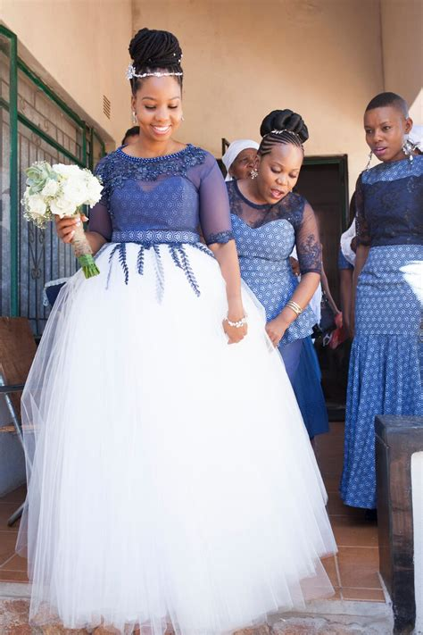 traditional wedding dress 1000 images about weddings on xhosa