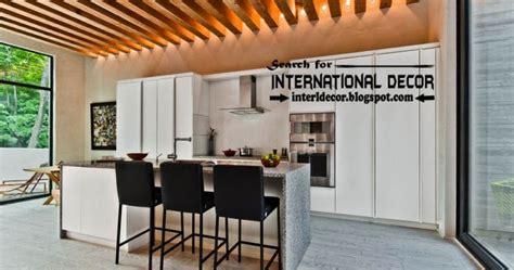 largest album of modern kitchen ceiling designs ideas tiles largest album of modern kitchen ceiling designs ideas tiles