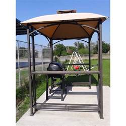 Bed Bath And Beyond Grill Canopy Grill Gazebo Replacement Canopy Riplock 350