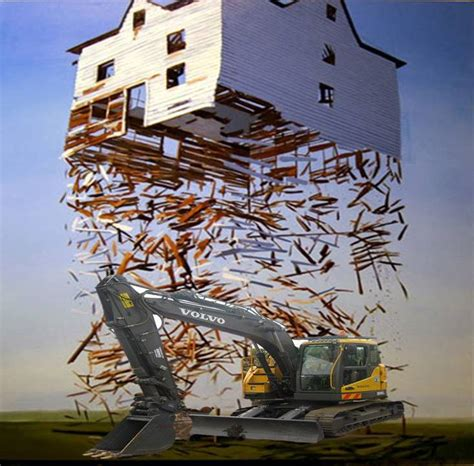 demolishing a house to demolish an old house or to build a new house that is the question