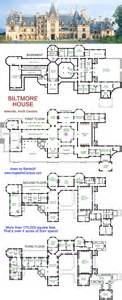 Mansion Layouts by 25 Best Ideas About Castle House Plans On